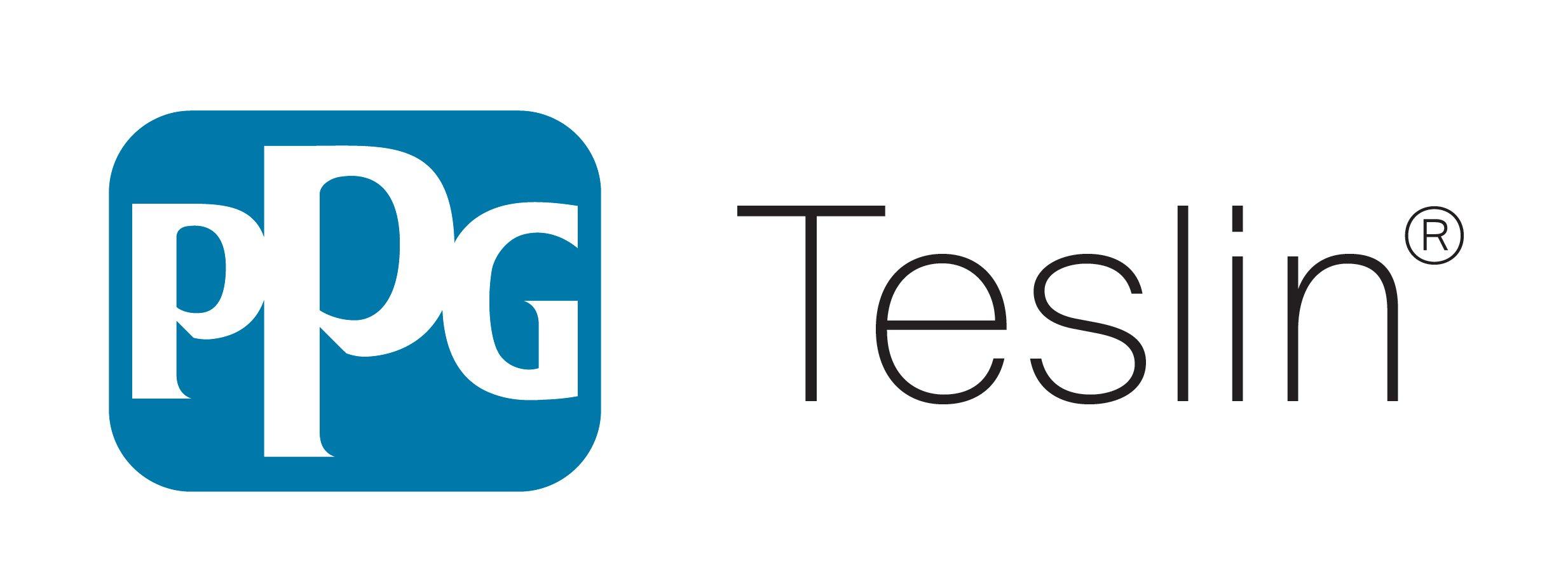 PPG-Teslin-logo_new