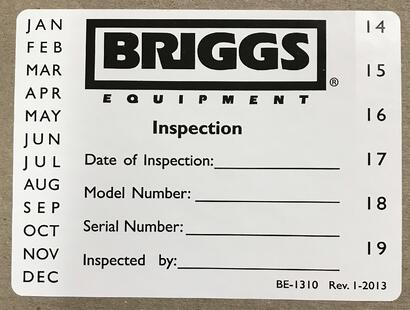 briggs 1.jpg