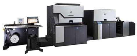 HP-INdigo-WS6600p.jpg
